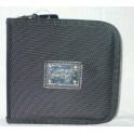 PORTA CD ANTONY MORATO ITALY STYLE 8024708439902