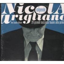 Nicola Arigliano-Colpevole