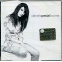 CDs DANIELA PEDALI - VORREI 5050466475022