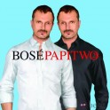 CD MIGUEL BOSE' - PAPITWO (CD) album 8034125842254