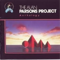 The Alan Parson Project- Anthology