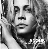 Anouk-Who's Your Momma